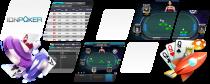 Cara Mudah Main Judi Domino Online Uang Asli – POKER369
